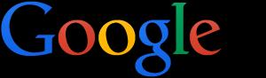 Google+_new_logo