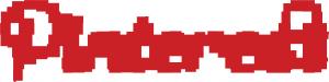 pinterest_logo-1