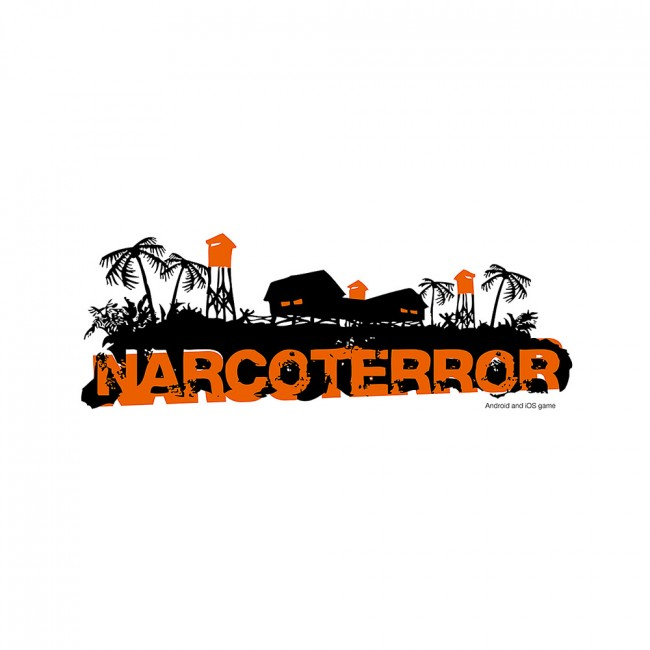 NarcoTerror