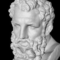 Heraklej