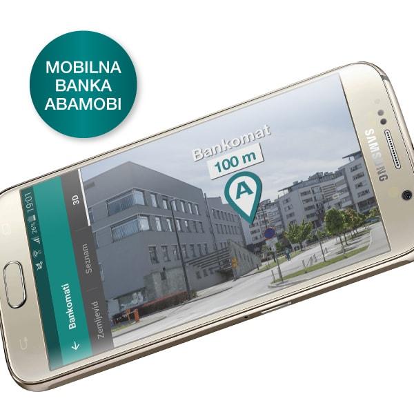 Obmojemcasu-BANKOMAT-FB-600x600-2-min