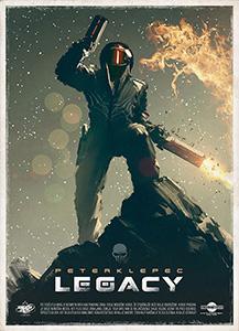 PK legacy 01
