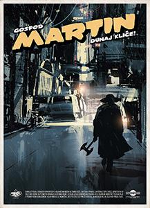 S 10 Martin Krpan A
