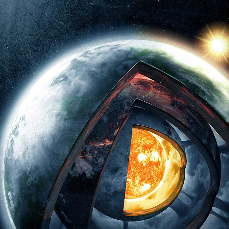 Dyson sphere star dyson v6 как чистить