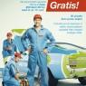 Petrol | Pregled vozil