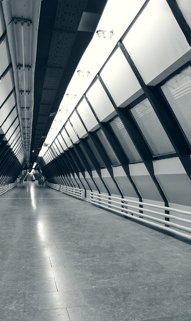 "Abandoned spaceship ""Plitvice"" | Interstellar highway"