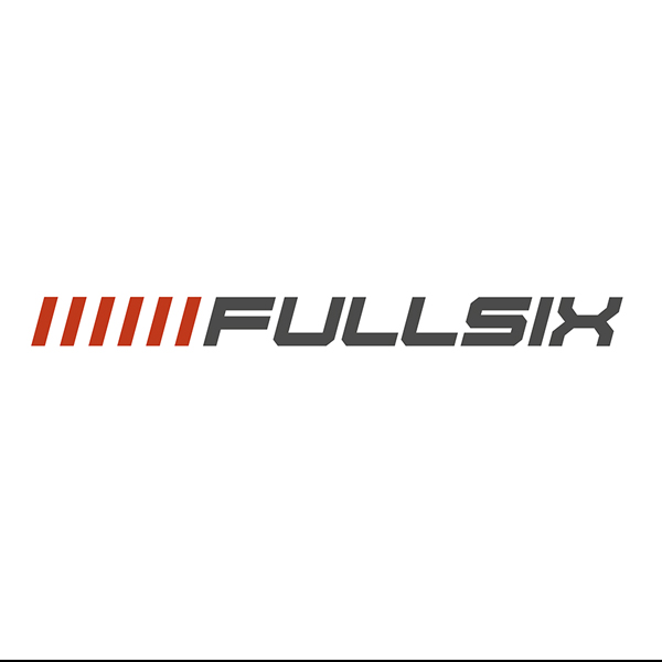 Corporate identity Fullsix