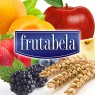 Nova Frutabela